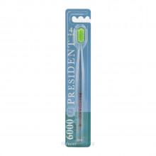 Зубная щетка PresiDENT PROFI 6000, супермягкая в Краснодаре