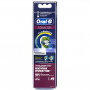 Насадки Braun Oral-B Floss Action Clean Maximiser, 2 шт в Краснодаре