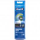 Насадки Braun Oral-B Precision Clean, Clean Maximiser, 2 шт в Краснодаре
