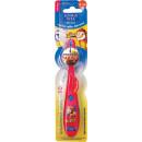 Зубная щетка Longa Vita для детей 6-10 лет музыкальная в Краснодаре