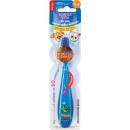 Зубная щетка Longa Vita для детей 3-6 лет музыкальная в Краснодаре