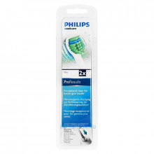 Насадки Philips HX6022 ProResults Mini, 2 шт в Краснодаре