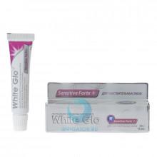 Зубная паста White Glo Sensitive отбеливающая, 16 мл в Краснодаре