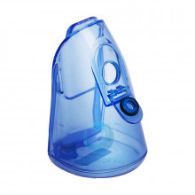 Резервуар для ирригатора Waterpik WP-450