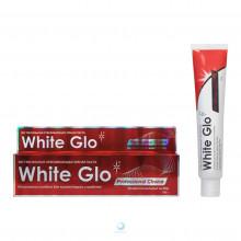 Зубная паста White Glo профессиональный выбор, 100 г в Краснодаре