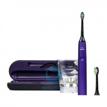 Philips Sonicare DiamondClean HX9372 в Краснодаре