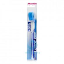 Зубная щетка Pierrot Energy Medium в Краснодаре