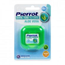 Зубная нить Pierrot Aloe Vera Dental Floss в Краснодаре