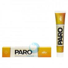 Зубная паста Paro Dent BIO с экстрактами 7 трав и антиоксидантами , 75 мл в Краснодаре