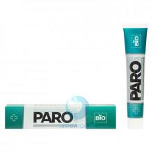 Зубная паста Paro Dent BIO с экстрактами 6 трав , 75 мл в Краснодаре