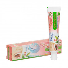 Зубная паста Herbal Clove Toothpaste Whitening Teeth - ISME Rasyan, 30 гр в Краснодаре