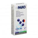 Таблетки Paro для индикации налета, 10 шт в Краснодаре