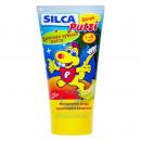 Зубная паста Silca Putzi Банан 1-6 лет, 50 мл в Краснодаре