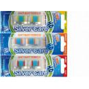 Silver Care - комплект сменных головок H2O medium в Краснодаре
