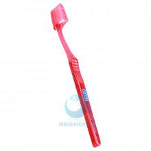 Зубная щетка Dentaid Vitis Orthodonic access в твердой упаковке в Краснодаре