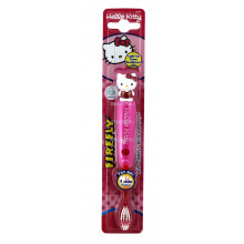 Зубная щетка Hello Kitty HK-12 firefly с подсветкой в Краснодаре