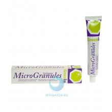 Зубная гель-паста GreenIce для носящих брекеты, 75 мл в Краснодаре