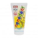 Зубная паста Nenedent для детей от 4 лет, 50 мл в Краснодаре