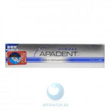 Зубная паста Apadent лечебно-профилактическая, 120 мл в Краснодаре