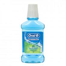 Ополаскиватель Oral-B Антибактериальный, 250 мл в Краснодаре