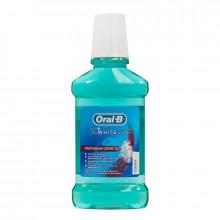 Ополаскиватель Oral-B 3D White Luxe, 250 мл в Краснодаре