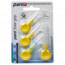 Ершики Paro 3Star-Grip треугольные 2,6 мм в Краснодаре