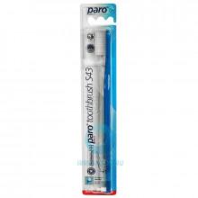 Зубная щетка Paro S43 монопучковая в Краснодаре