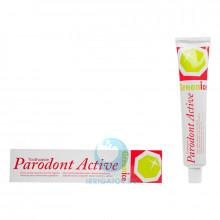 Зубная паста Parodont Active зубная паста, 75 мл в Краснодаре