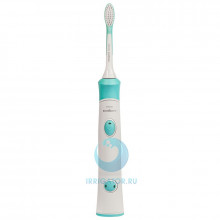Philips Sonicare For Kids HX6311/07 в Краснодаре