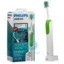 Philips HX3110/00 в Краснодаре