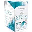 Гель R.O.C.S. Medical Minerals для укрепления зубов, 25 x 11 гр в Краснодаре