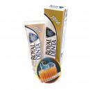 Зубная паста Royal Denta - Gold с золотом, 130 мл в Краснодаре
