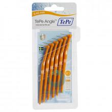 Ершики TePe Angle Orange 0.45 мм в Краснодаре