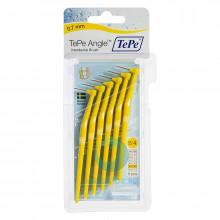Ершики TePe Angle Yellow 0.7 мм в Краснодаре