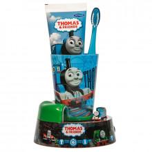 Набор Thomas & Friends для детей от 3-х лет в Краснодаре