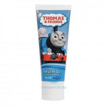 Зубная паста Thomas&Friends до 6 лет, 75 мл в Краснодаре