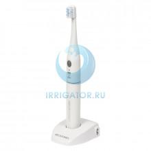 Ультразвуковая зубная щетка Megasonex в Краснодаре
