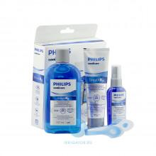Стартовый набор Philips Sonicare Breath RX по уходу за полостью рта в Краснодаре