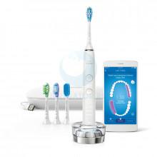 Электрическая зубная щетка Philips Sonicare DiamondClean Smart HX9924 в Краснодаре