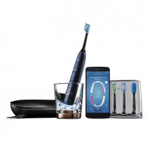 Philips Sonicare DiamondClean Smart HX9954 в Краснодаре