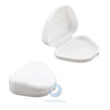 Контейнер Revyline Denture Box 01 для хранения зубных конструкций в Краснодаре