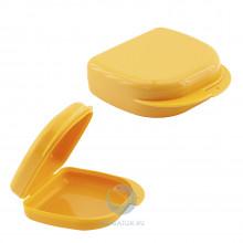 Контейнер Revyline Denture Box 03для хранения зубных конструкций в Краснодаре