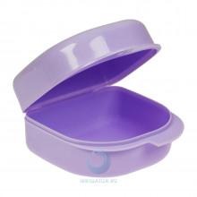 Контейнер Revyline Denture Box 05 для хранения зубных конструкций в Краснодаре