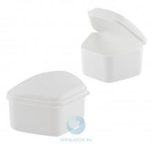 Контейнер Revyline Denture Box 06 для хранения зубных конструкций в Краснодаре