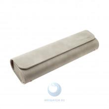 Чехол Revyline RL 015 для электрических зубных щеток, серый в Краснодаре