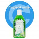 Годовой запас бальзама Revyline Лечебные травы в Краснодаре