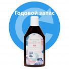 Годовой запас концентрата Revyline для ирригатора в Краснодаре