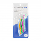 Ершики Revyline Mix в Краснодаре