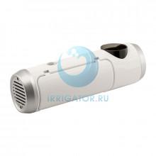Стерилизатор ультрафиолетовый Revyline B100, стационарный  в Краснодаре