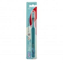 Зубная щетка TePe Select X-Soft, экстра мягкая в Краснодаре